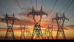 Do Not Increase Tariff, Court Orders NERC