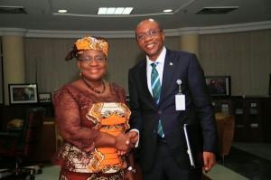 Emefiele-and-Ngozi