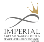 Imperial Asset Managers Limited Logo